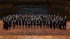 Jubileumi hangverseny a Magyar Rádió Gyermekkórusa alapításának 65. évfordulóján