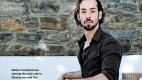 José Cura: Montezuma and the Red Priest – Opera buffa, ma non troppo – world premiere